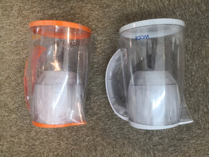 Water Filtering Pitcher (LW-F08)