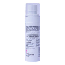 Load image into Gallery viewer, WODE Mum & Baby  Disinfectant Spray 80ml (Suitable for age 2 & below)