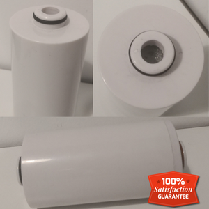 WODE Prime Bath Replacement Filter