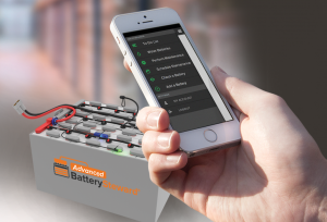 Take control of your battery management with Advanced Battery Steward