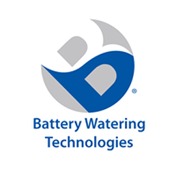 BWT Battery Watering System