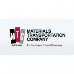 Materials Transportation Company Repair Parts