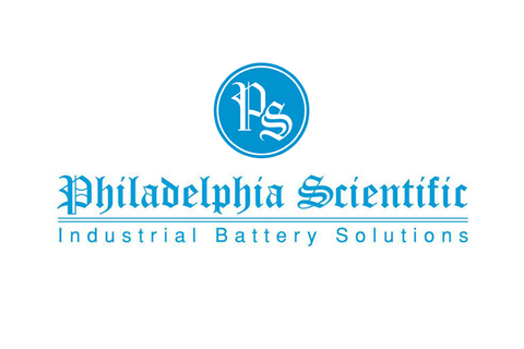Philadelphia Scientific Water Supplies