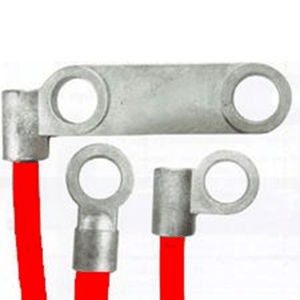 1/0 Cable Assembly