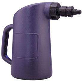 Battery Filler Jug