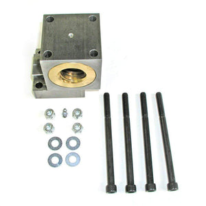 BE Lead Screw Drive Nut Kit