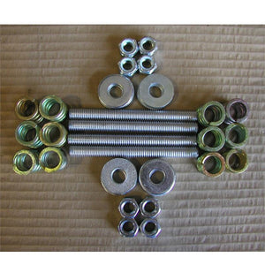 BE Magnet Stud Kit
