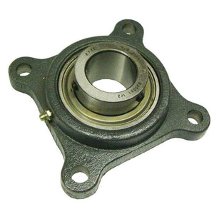 "Bearing, 1 1/2"" Flange 4-Bolt"