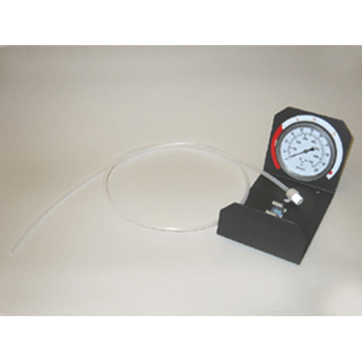 Bladder Tank Gauge Assy Kit