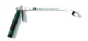EZ-Reach Battery Watering Gun
