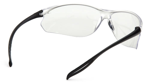 Neshoba Safety Glasses