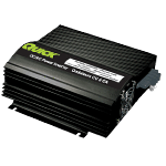 Modified Sine Wave Battery Inverters