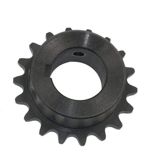 Sprocket, Power Roller