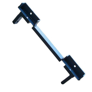 Swing Arm Stop Mount