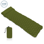TTP® Ultimate Camping Mattress