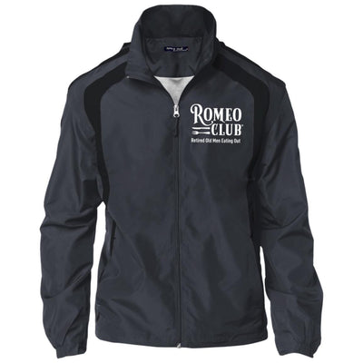 Jacket, Official ROMEO CLUB™ Apparel