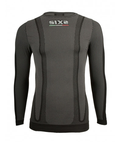 SIXS CLASSIC CARBON LONG SLEEVES