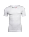 SIXS COOL LIGHT CARBON SHORT SLEEVE