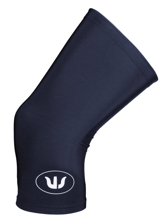 KNEE-WARMERS ROUBAIX