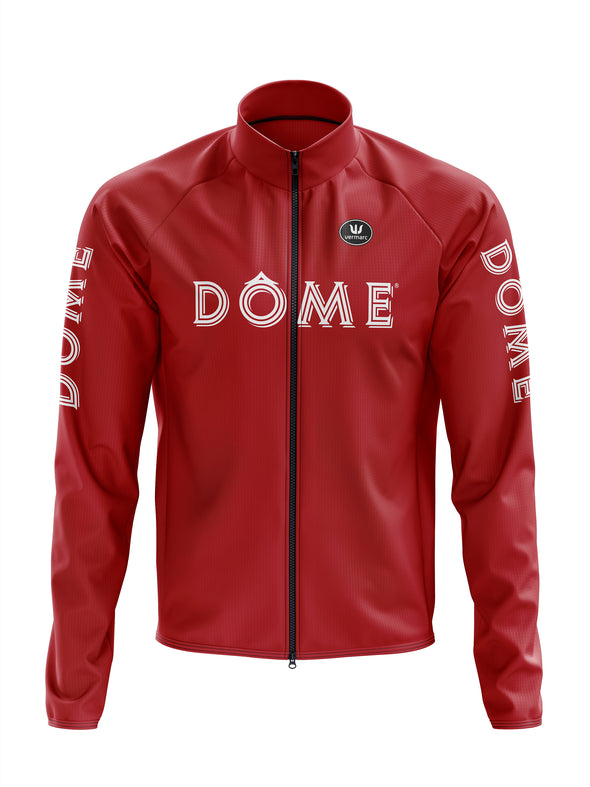 DOME RAIN JACKET EVENT PR.R