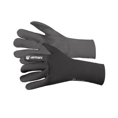 WINTER GLOVES NEOPRENE