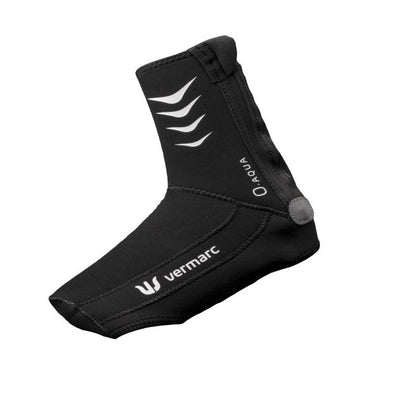SHOE COVER NEOPRENE - Aqua Zero
