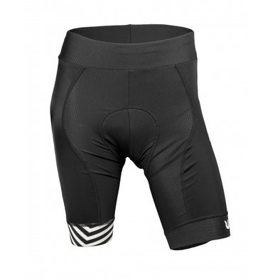 PR.R GRAFICA SHORT PANTS