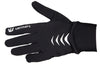 ROUBAIX MID SEASON GLOVES