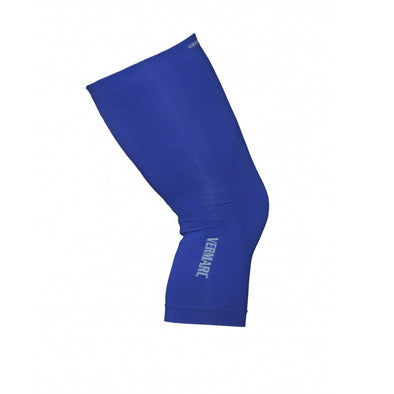 LIGHT KNEE WARMERS