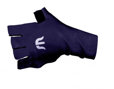 VERMARC TIME TRIAL GLOVES