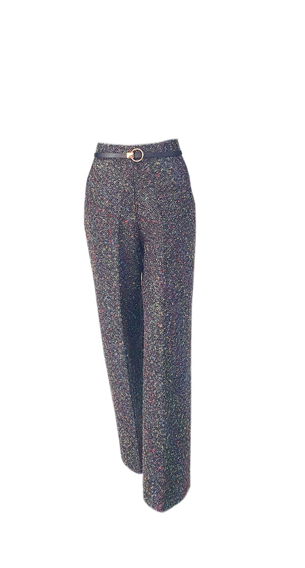 Glam & chic pants