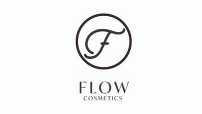 The New Flow Cosmetics