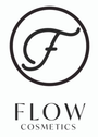 Natural and organic cosmetics Flow Cosmetics