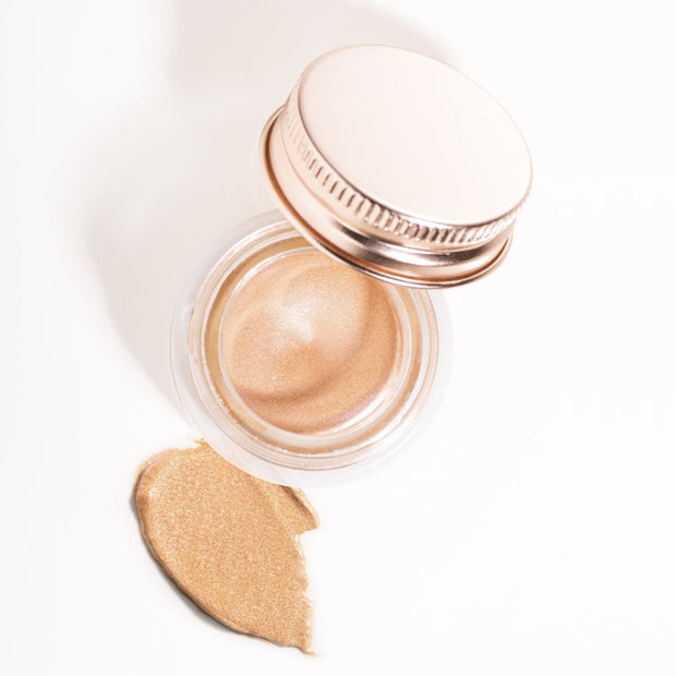Korento highlighter