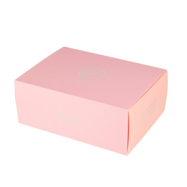 Duurzaam cadeau box by Flow Cosmetics
