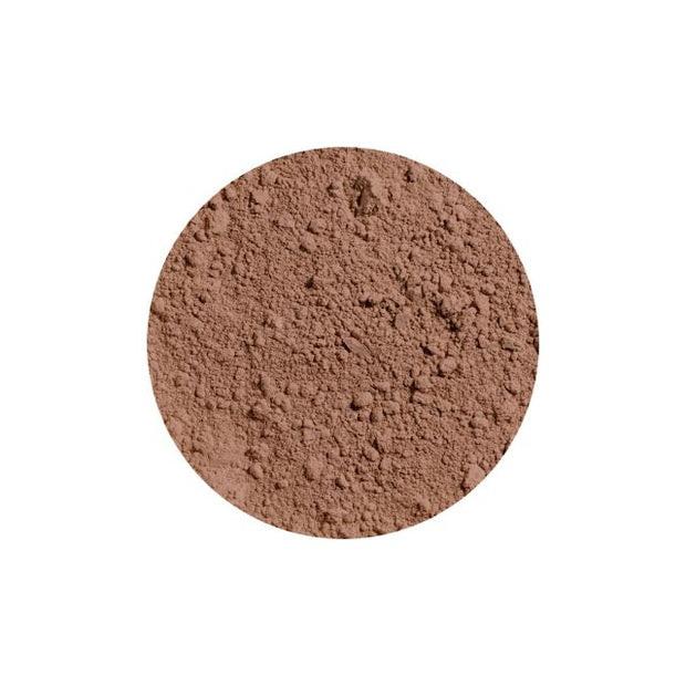Perfecting mineral base warm 6