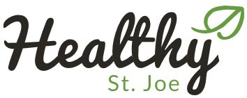 Project: Healthy St. Joe | Welcome!