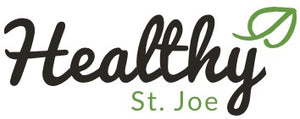 Healthy St. Joe
