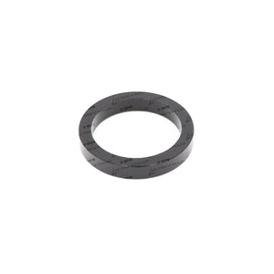 Bottom Bracket Spacer - 5mm