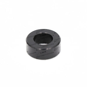 Motor Mount Spacer - 5mm