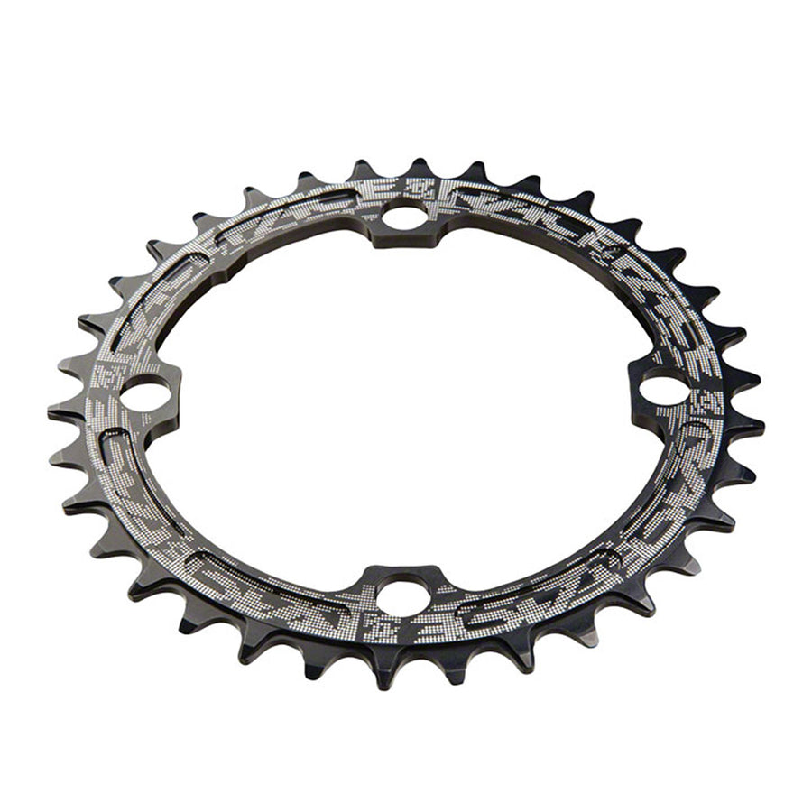 RaceFace N/W Chainring - Black 36T