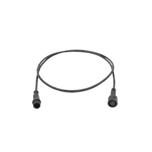 Speed Sensor Extension Cable - 900mm
