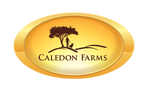 Caledon Farms DogTreats