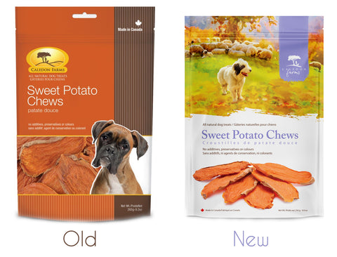 sweet-potato-chews-old-new