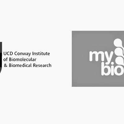 MyBio - Rewarding outstanding Irish research at the Conway Institute