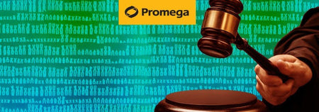 Webinar | Preparing for Expert Witness Testimony on Probabilistic Genotyping