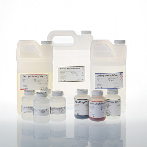 ReliaPrep Large Volume HT gDNA Isolation System