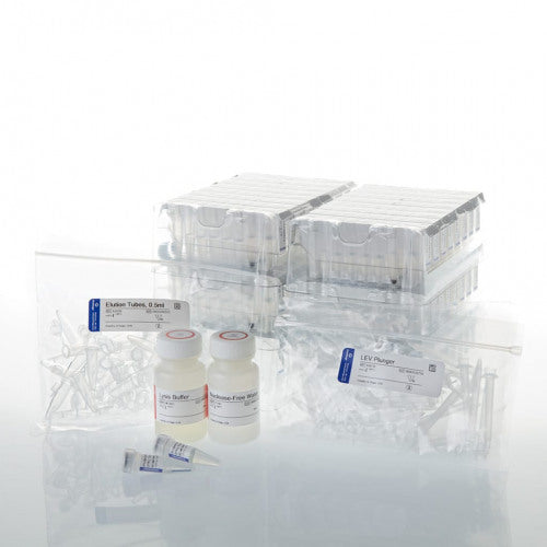 Maxwell 16 Viral Total Nucleic Acid Purification Kit