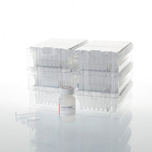 Maxwell RSC Cell DNA Purification Kit