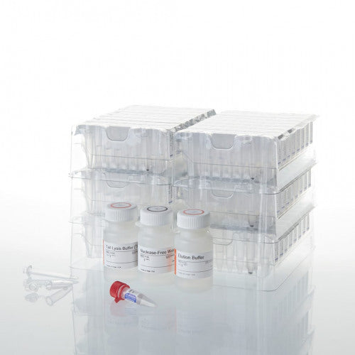 Maxwell 16 LEV Plant DNA Kit